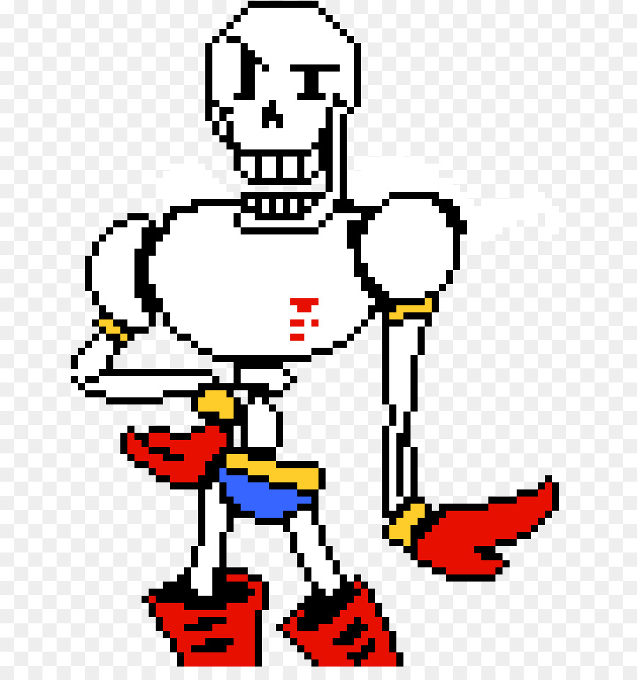 Undertale Pixel Art Png Download 701 941 Free Transparent Undertale Png Download Cleanpng Kisspng The best gifs are on giphy. undertale pixel art png download 701