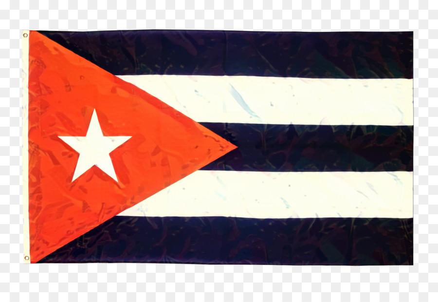 Schlüsselanhänger Costa Rica Flagge Fahne