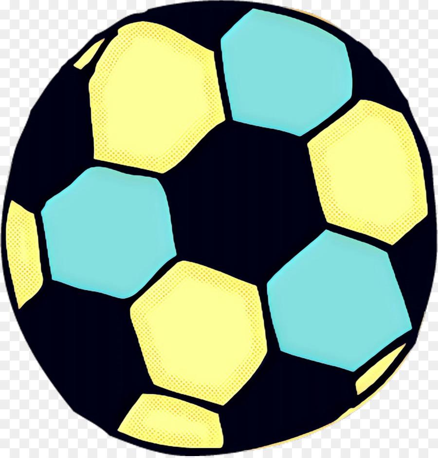 Fussballspieler Sport Clipart Png Herunterladen 1361 1416