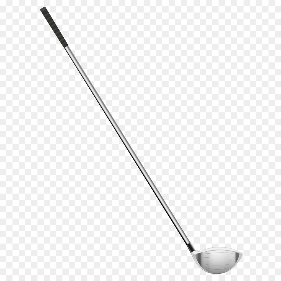 Golf Club Background Png Download 700 894 Free Transparent Golf Clubs Png Download Cleanpng Kisspng