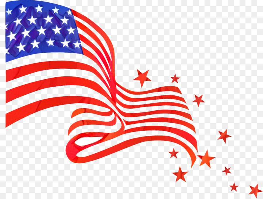 Veterans Day Usa Flag Png Download 1709 1287 Free