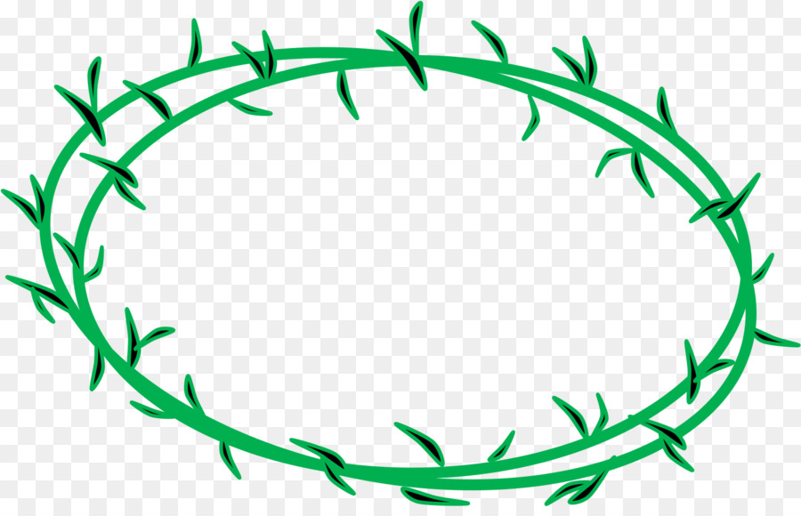 Cartoon Crown Png Download 1567 991 Free Transparent Crown Of Thorns Png Download Cleanpng Kisspng Crown cartoon png is about is about crown of thorns, thorns spines and prickles, nail, cross, crucifixion of jesus. cartoon crown png download 1567 991