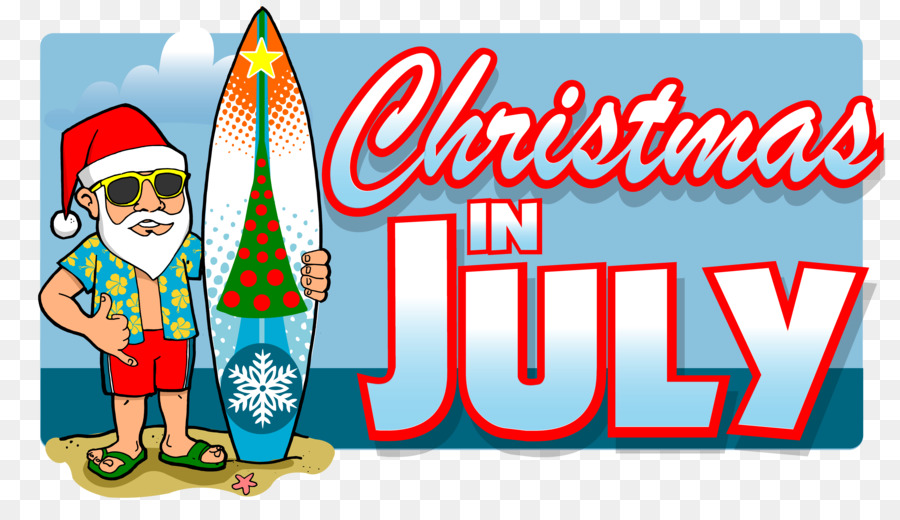 Christmas In July Free Graphics.Christmas Card Background Png Download 8000 4500 Free