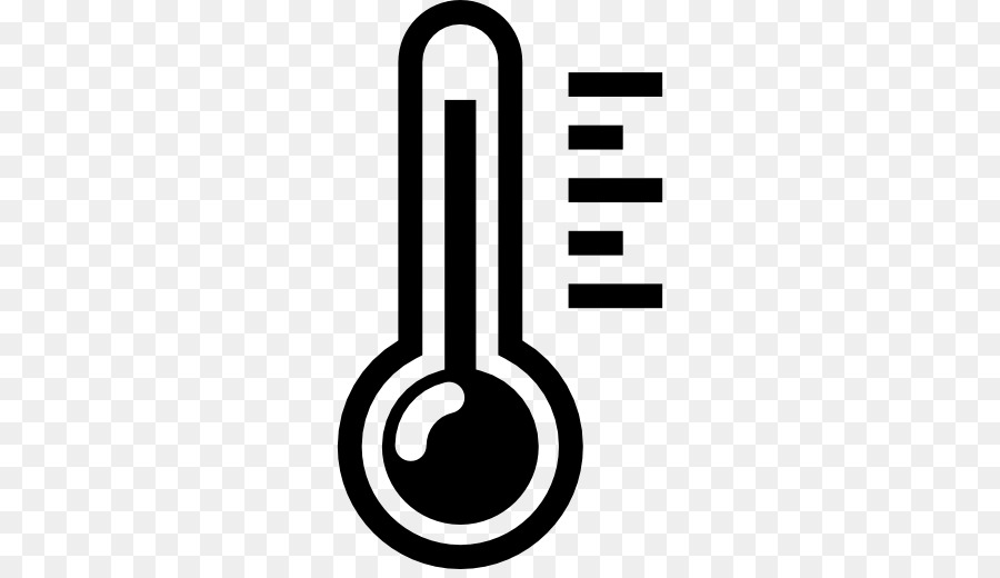Cartoon Computer Png Download 512 512 Free Transparent Thermometer Png Download Cleanpng Kisspng ✓ gratis para uso comercial ✓ imágenes de gran calidad. clean png