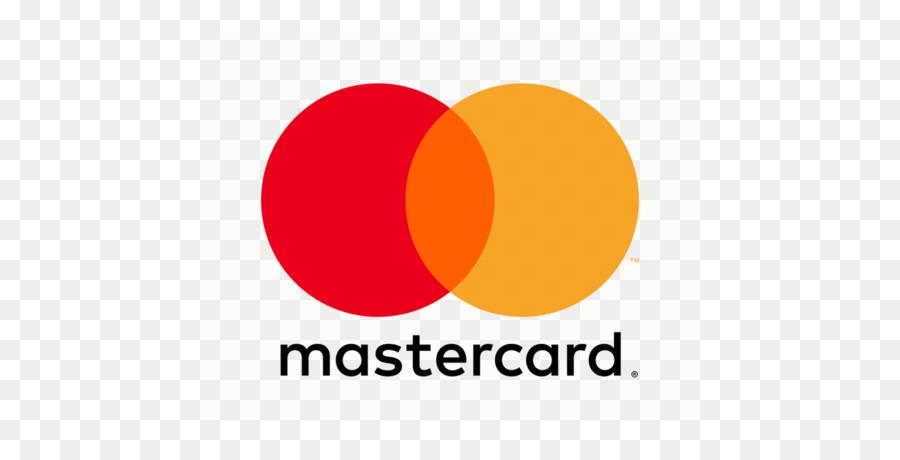 Mastercard Logo png download - 11*11 - Free Transparent Logo png
