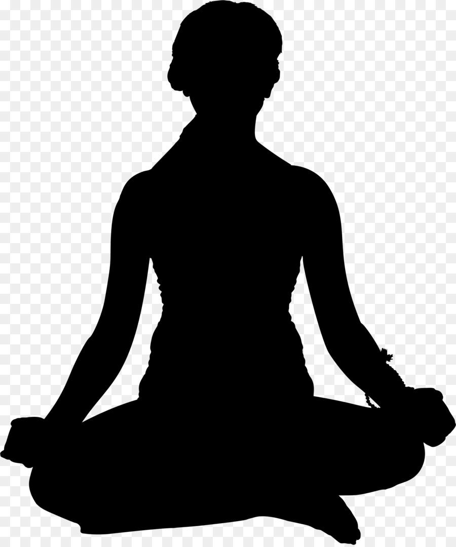 Yoga Background Png Download 1882 2250 Free Transparent Asana Png Download Cleanpng Kisspng