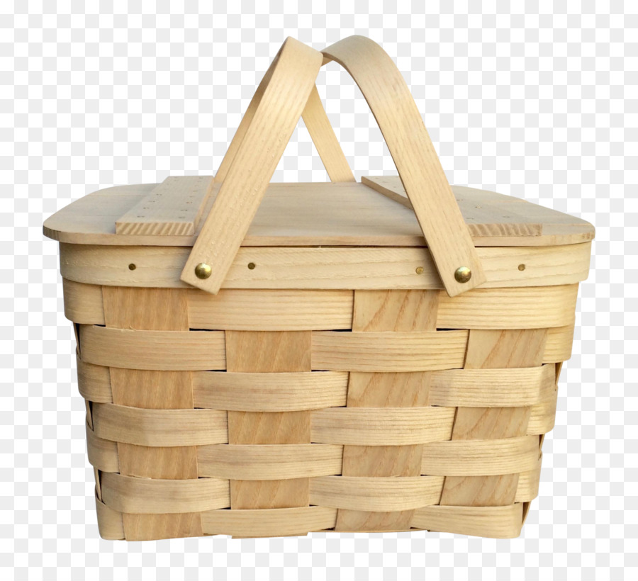 Gift Cartoon Png Download 2295 2072 Free Transparent Picnic Baskets Png Download Cleanpng Kisspng