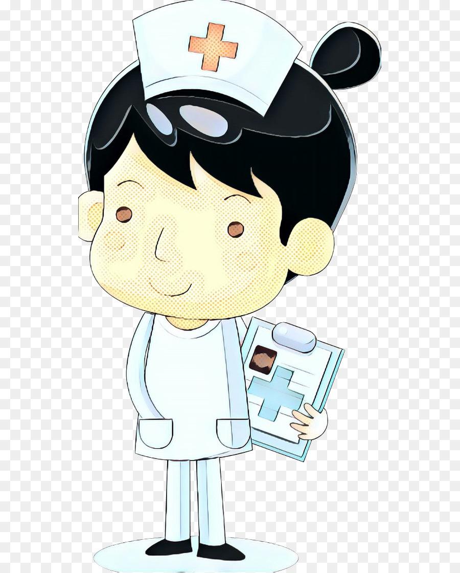 Nurse Cartoon Png Download 593 1119 Free Transparent Nursing Png Download Cleanpng Kisspng