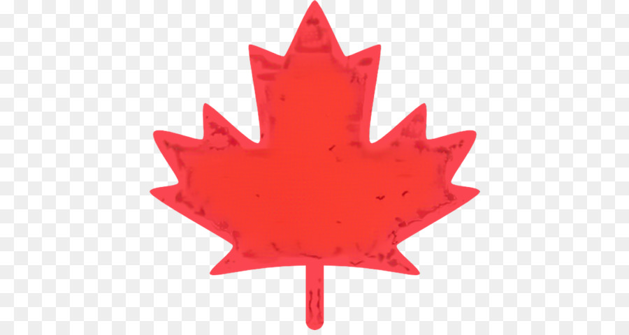 Canada Maple Leaf Png Download 1199 630 Free Transparent