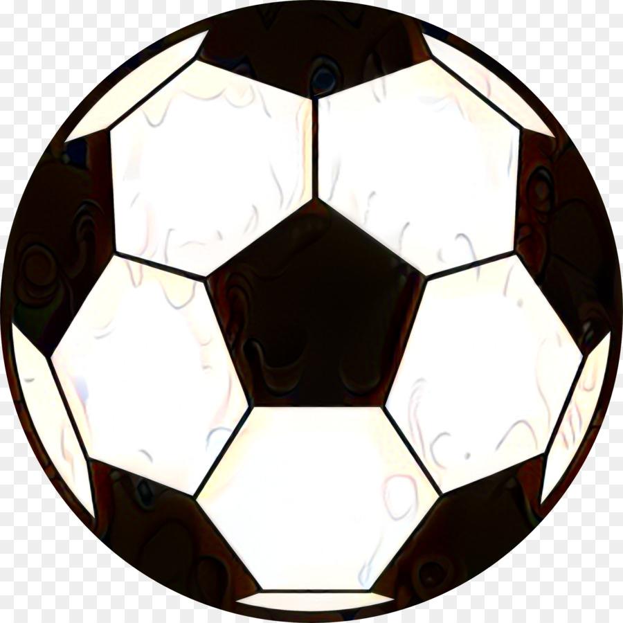 Clipart Fussball Fussball Ball Schwarz Und Weiss Portable