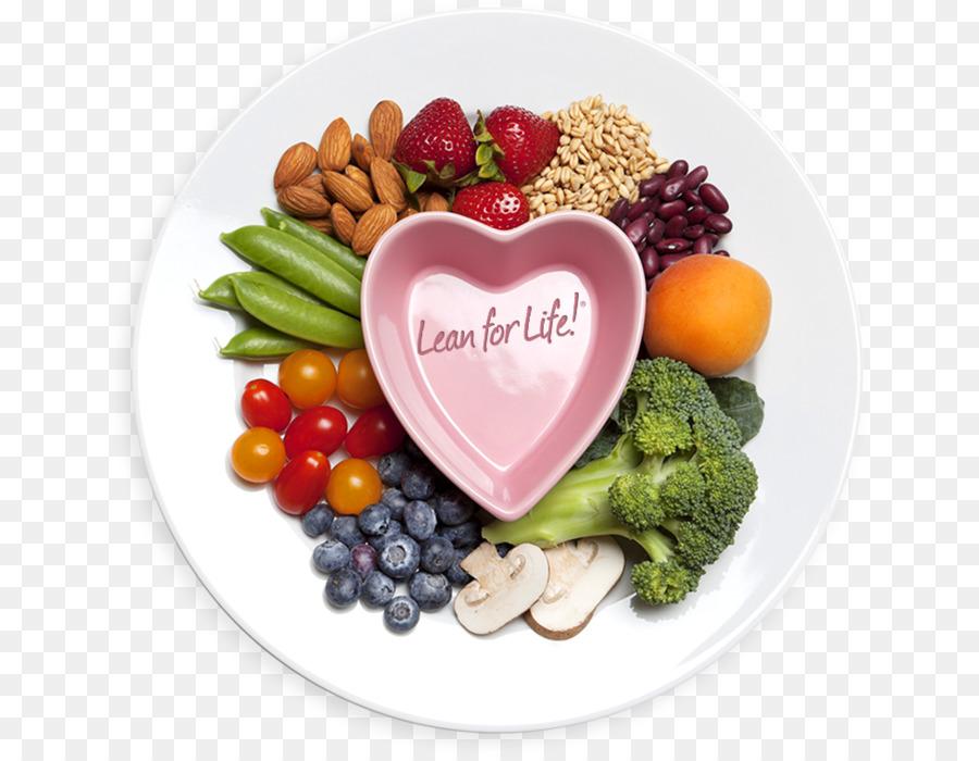 Welche Lebensmittel auf Diät zu essen