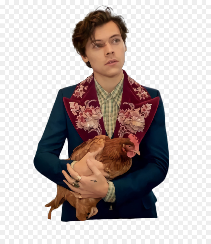 autumn background png download 932 1072 free transparent harry styles png download cleanpng kisspng free transparent harry styles png