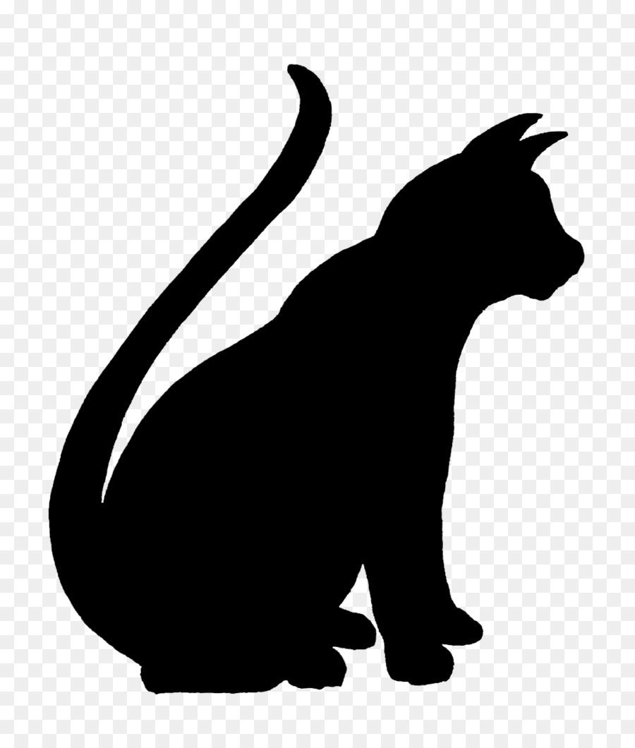 Free Cattails Vector Set - Download Free Vectors, Clipart Graphics & Vector  Art