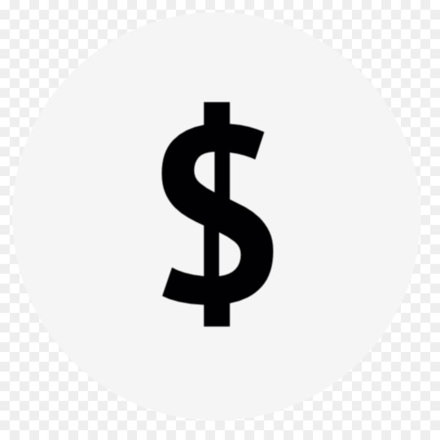 Logo thiết kế sản Phẩm Số thương Hiệu - biểu tượng tiền png biểu tượng png tải về - Miễn phí trong suốt Logo png Tải về.