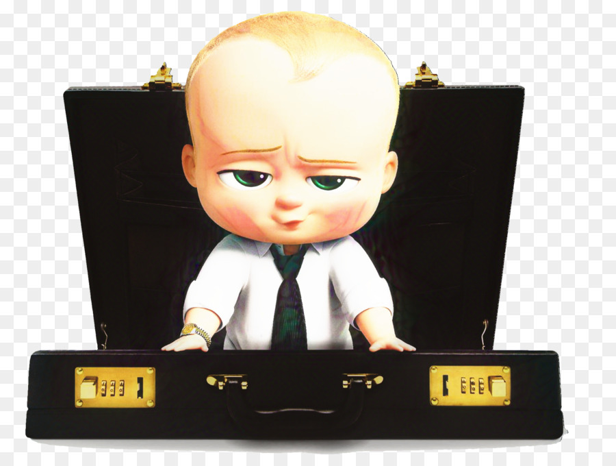 Boss Baby Background Png Download 1597 1203 Free