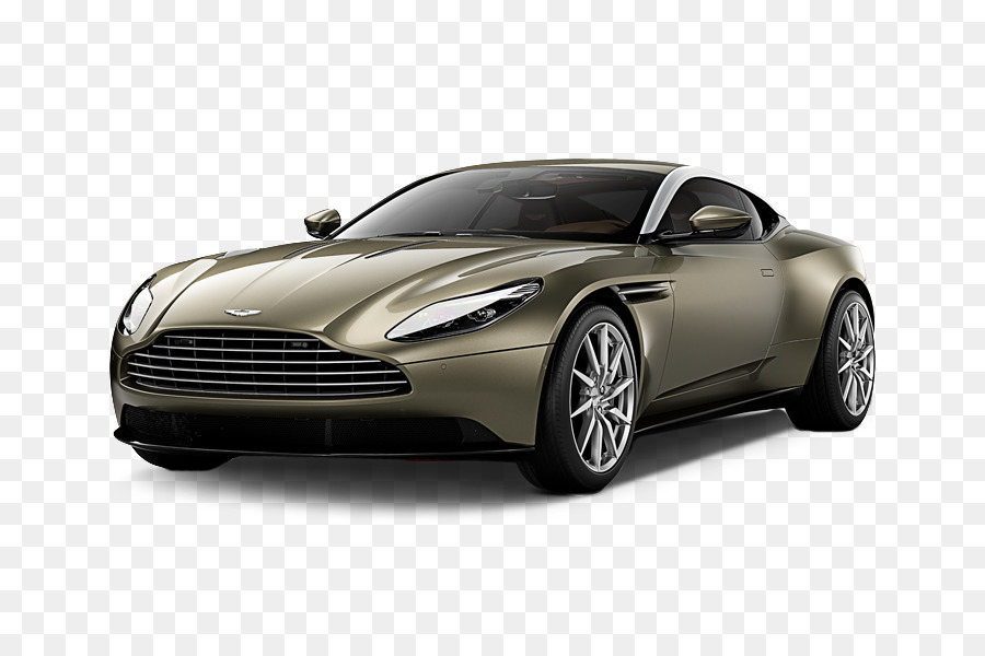 Luxury Background Png Download 800 600 Free Transparent Aston Martin Png Download Cleanpng Kisspng