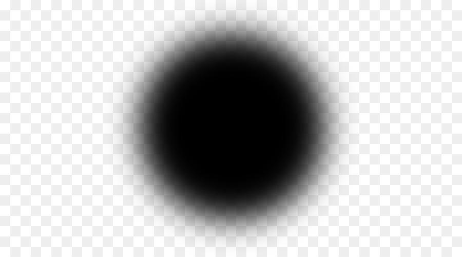 Black Circle Png Download 500 500 Free Transparent Vimeo Png Download Cleanpng Kisspng The black circle black canary black circle fade black frame circle black hole goku black black white. black circle png download 500 500