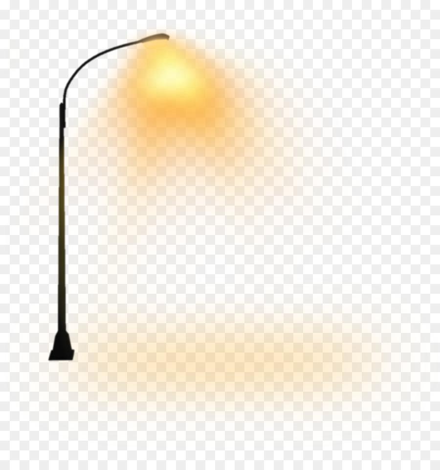 light bulb cartoon png download 1024 1079 free transparent light png download cleanpng kisspng light bulb cartoon png download 1024