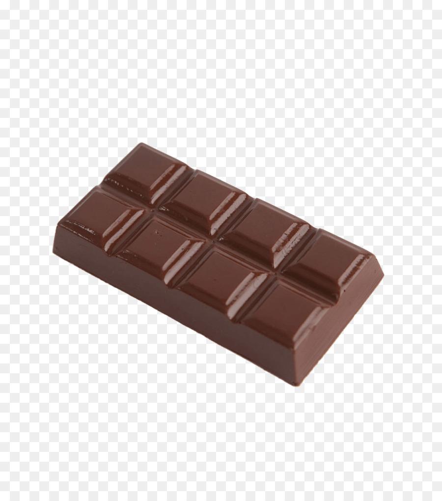 Tavoletta Di Cioccolato Disegno.Tavoletta Di Cioccolato Al Cioccolato Bianco Burro Al Burro