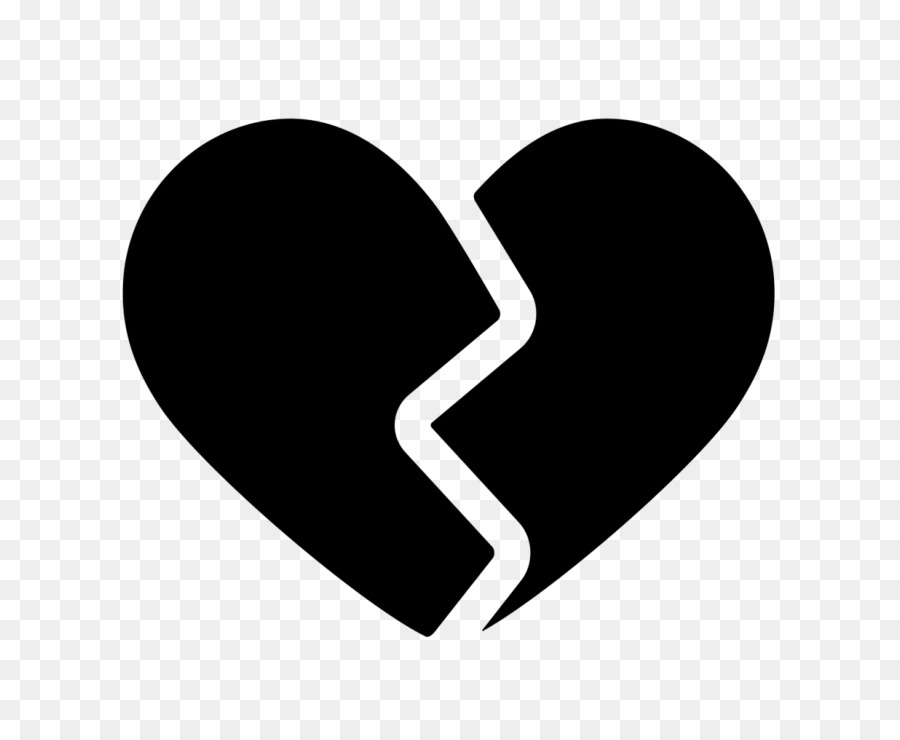 Love Background Heart Png Download 728 728 Free Transparent Silhouette Png Download Cleanpng Kisspng Broken heart png image is a free png picture with transparent background. love background heart png download
