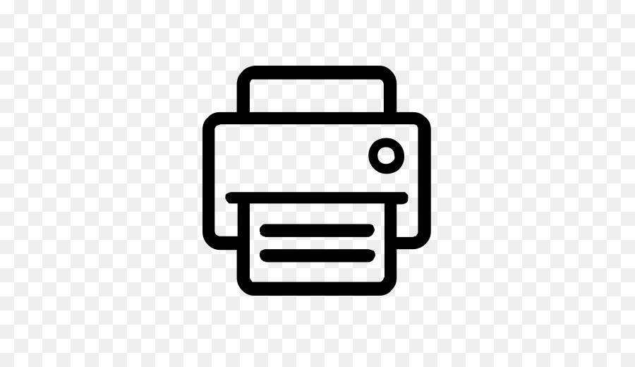 cartoon computer png download 512 512 free transparent fax png download cleanpng kisspng cartoon computer png download 512 512