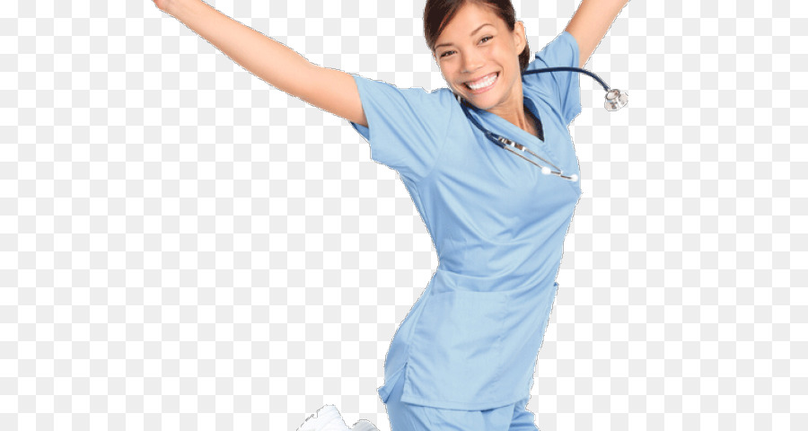 Nurse Cartoon Png Download 640 480 Free Transparent Nursing Png Download Cleanpng Kisspng