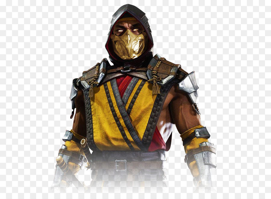 Knight Cartoon Png Download 580 644 Free Transparent Mortal Kombat 11 Png Download Cleanpng Kisspng