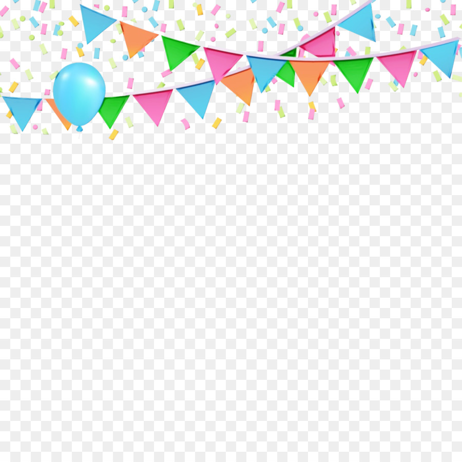 Happy Birthday Wallpaper png download   2020   Free ...
