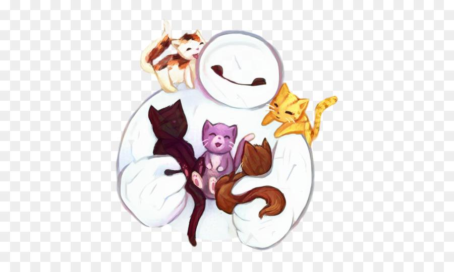 Baymax Thumb Tadashi Hamada Hiro Hamada Clip Art, PNG, 621x785px, Baymax,  Animation, Art, Big Hero 6, Cartoon Download Free