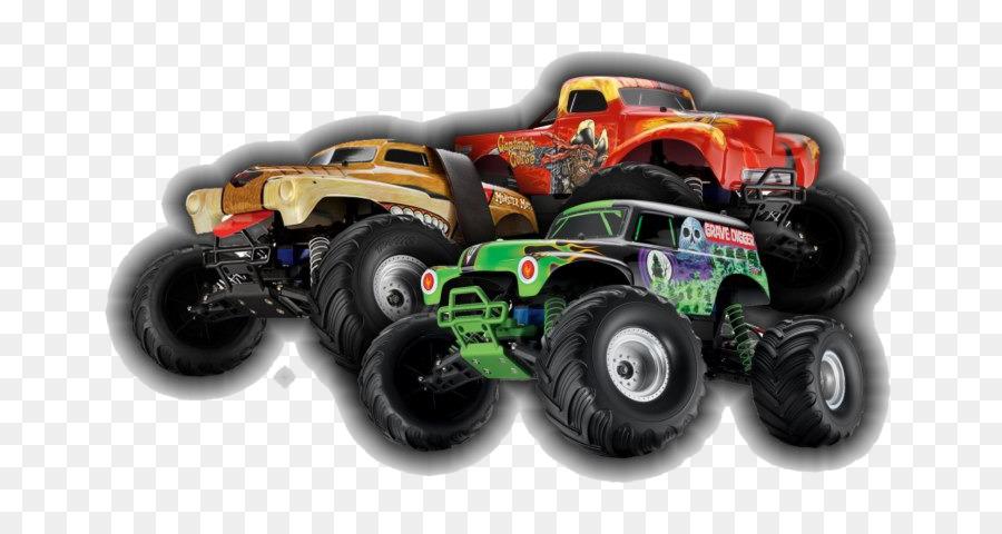Monster Cartoon Png Download 820 480 Free Transparent Monster Truck Png Download Cleanpng Kisspng
