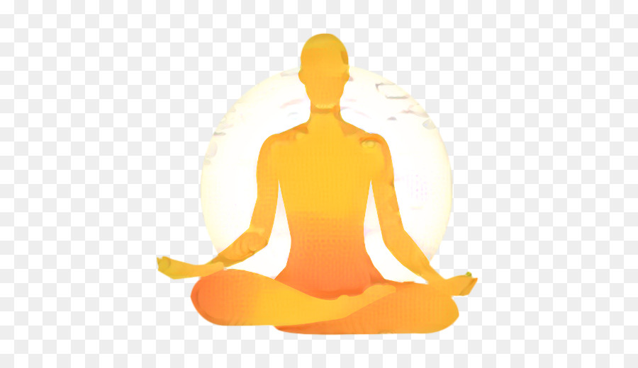 Yoga Background Png Download 512 512 Free Transparent Meditation Png Download Cleanpng Kisspng