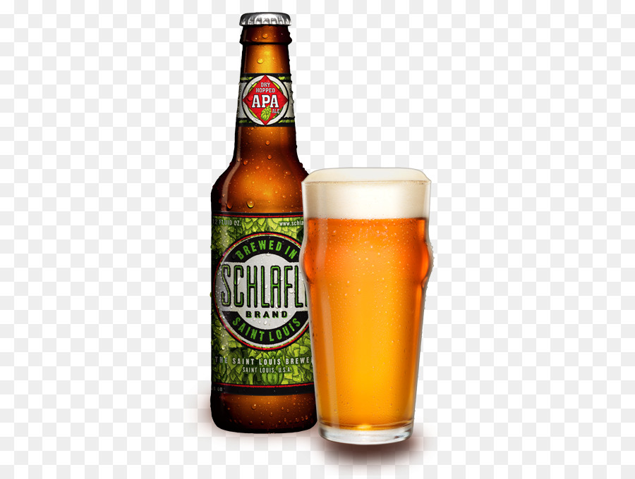Schlafly Christmas Ale 2021 India Background Png Download 377 675 Free Transparent Beer Png Download Cleanpng Kisspng