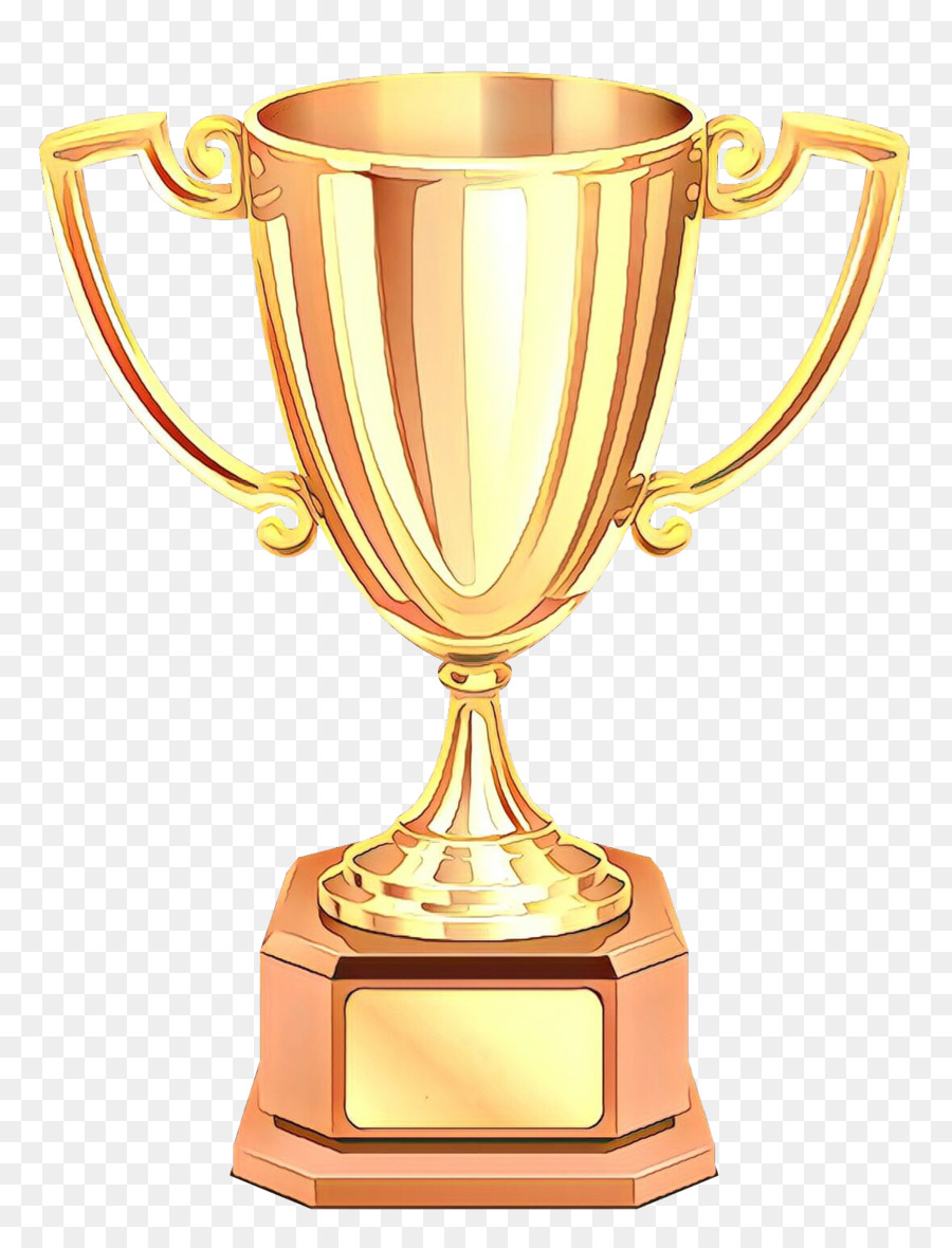 world cup trophy png download 1278 1652 free transparent trophy png download cleanpng kisspng world cup trophy png download 1278
