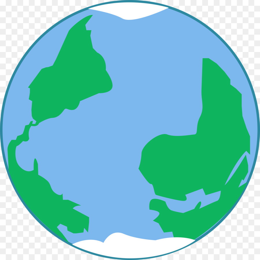 Earth Cartoon Drawing Png Download 2400 2400 Free Transparent Earth Png Download Cleanpng Kisspng