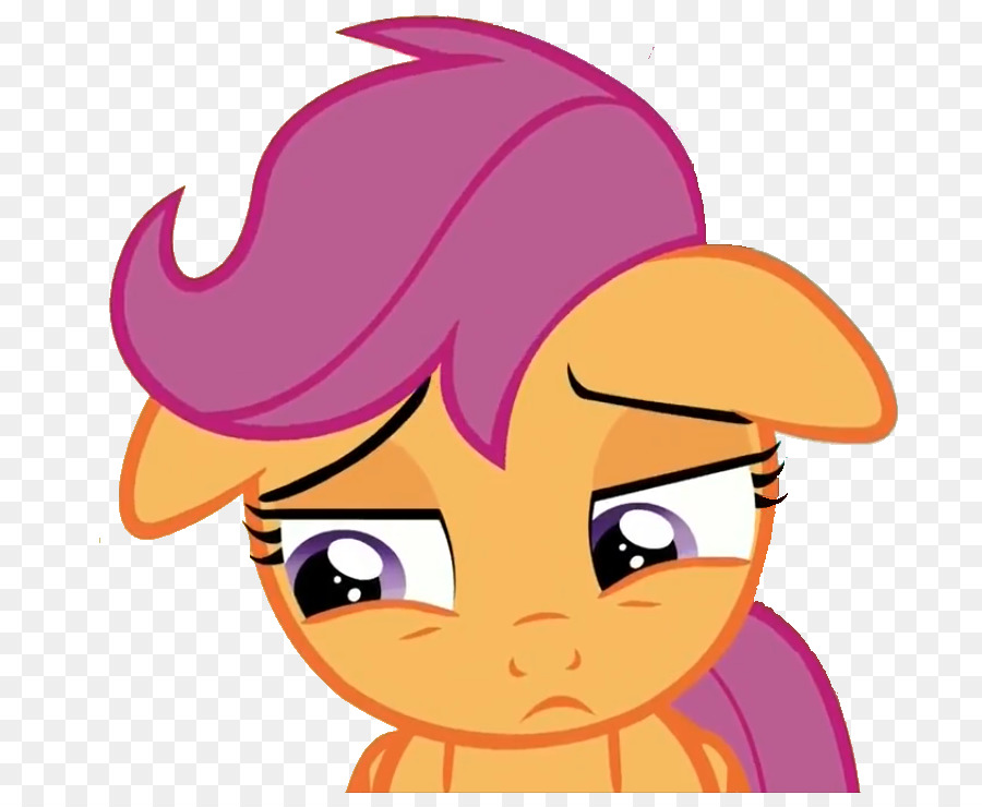 Girl Cartoon Png Download 768 727 Free Transparent Scootaloo Png Download Cleanpng Kisspng Scootaloo is a tomboyish pony character and toy of the g3 franchise. clean png