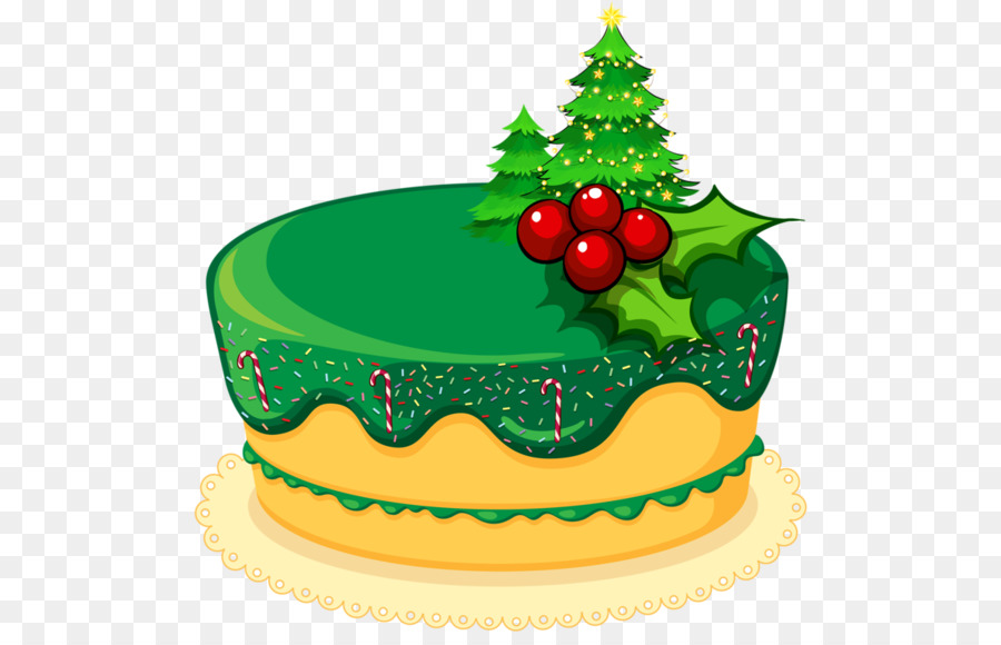 Awesome Cartoon Birthday Cake Download 553 569 Free Transparent Funny Birthday Cards Online Barepcheapnameinfo