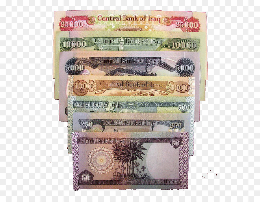 Cartoon Money Png 600 682