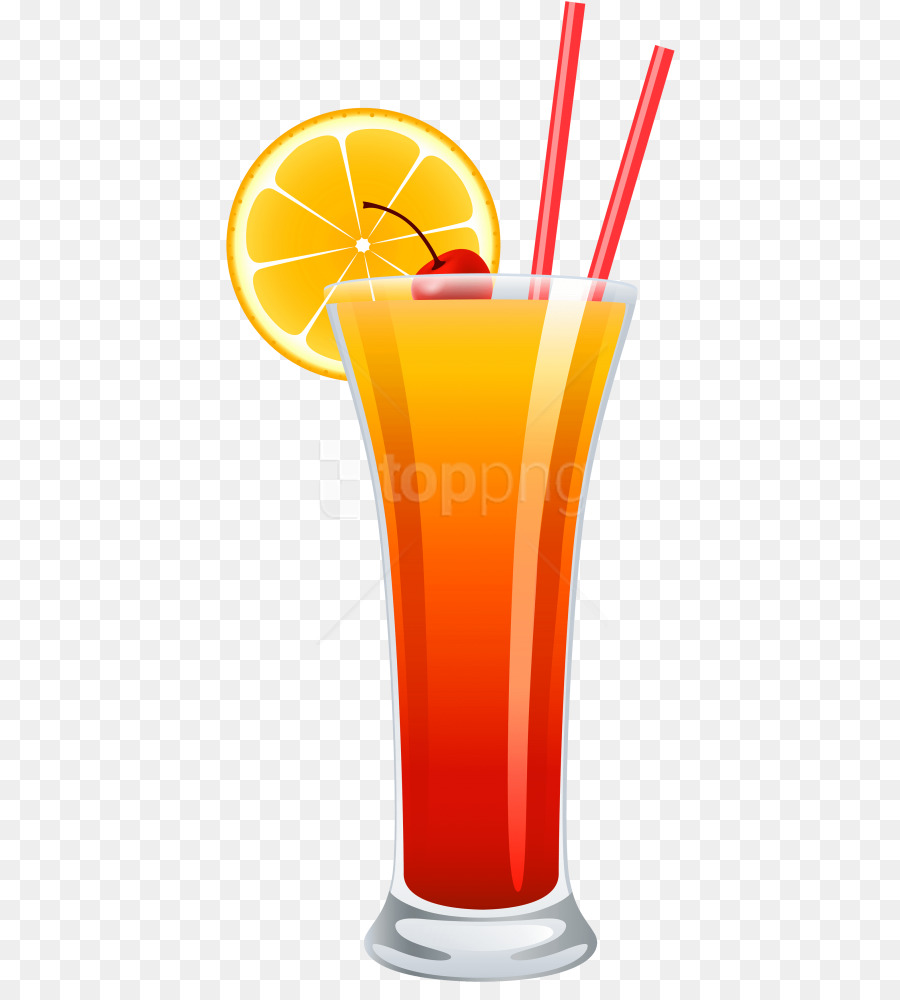 Pin by Dusty on Food Yummy   Cocktails, Clip art, Food drawing