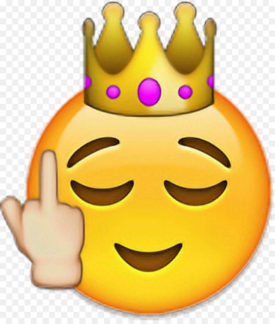 Emoji Iphone X Png Download 1024 1192 Free Transparent Iphone X Png Download Cleanpng Kisspng