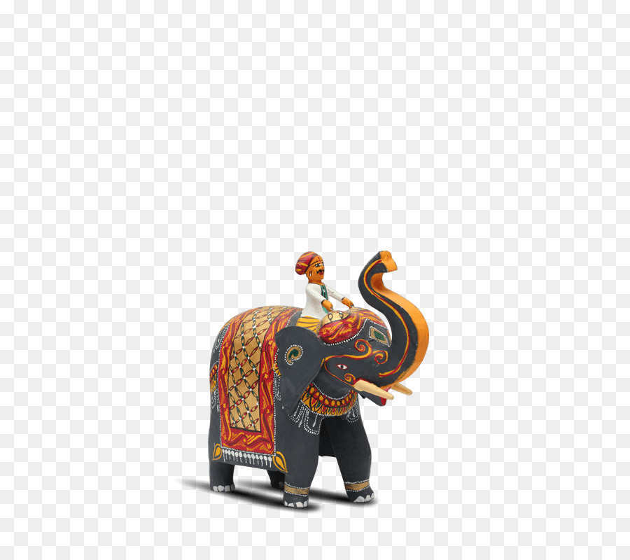 India Temple Png Download 455 800 Free Transparent Indian Elephant Png Download Cleanpng Kisspng Kerala elephant elephant vector african elephant indian elephant african bush elephant elephant seal elephant and the white rabbit elephant imgbin is the largest database of transparent high definition png images. free transparent indian elephant png
