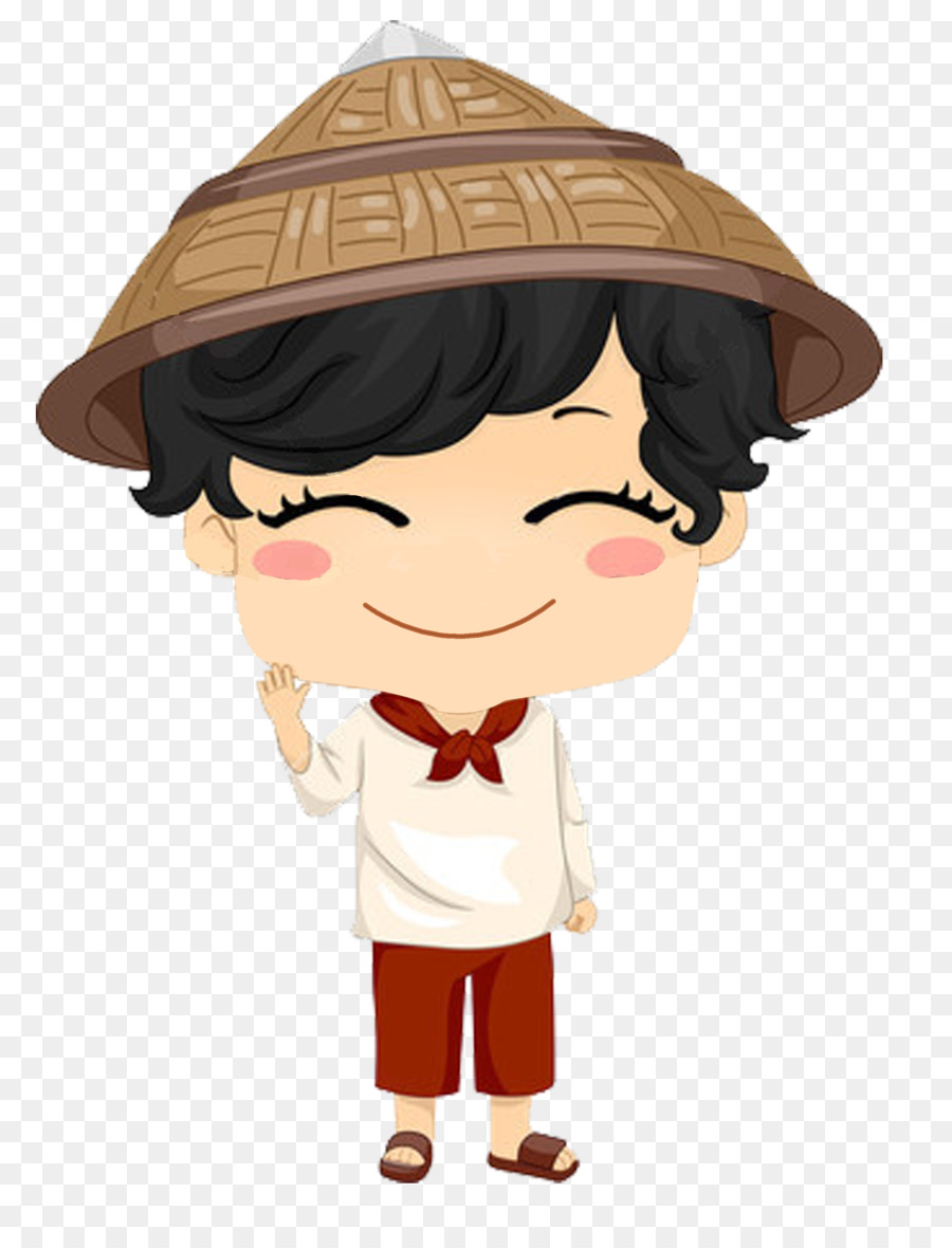 Boy Cartoon Png Download 2550 3300 Free Transparent Philippines Png Download Cleanpng Kisspng