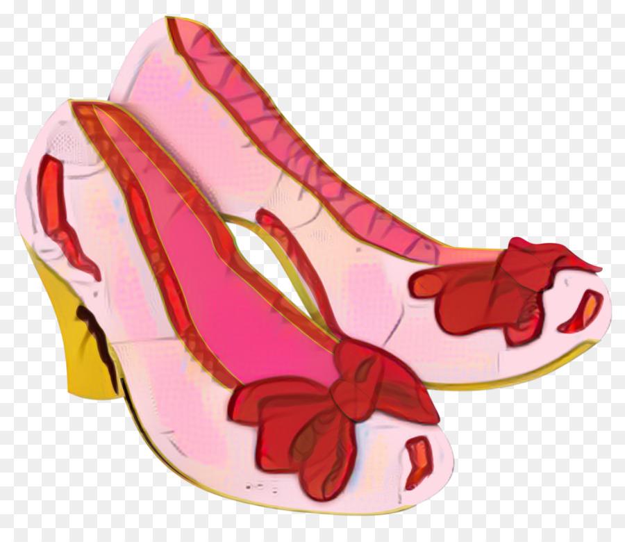 scarpe nike tacco alto