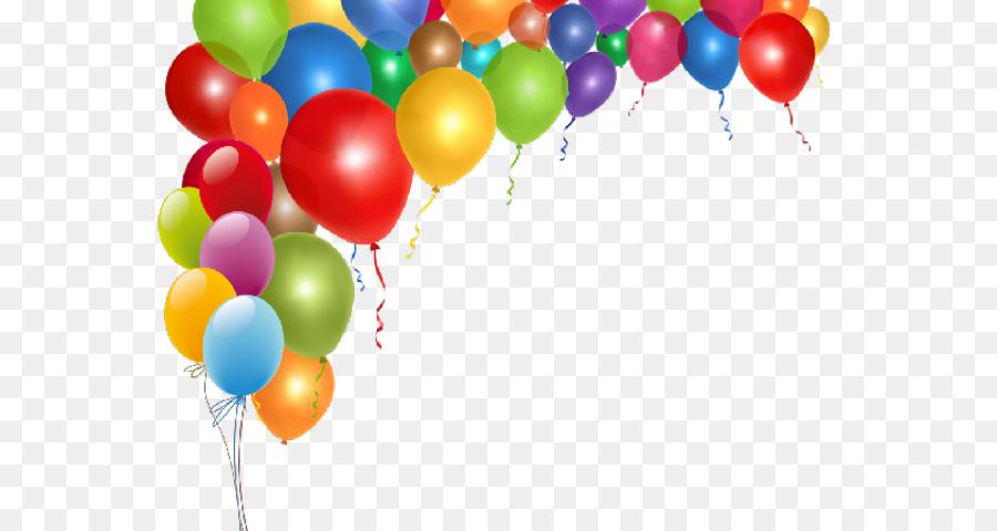 Hintergrund Geburtstag Kostenlos