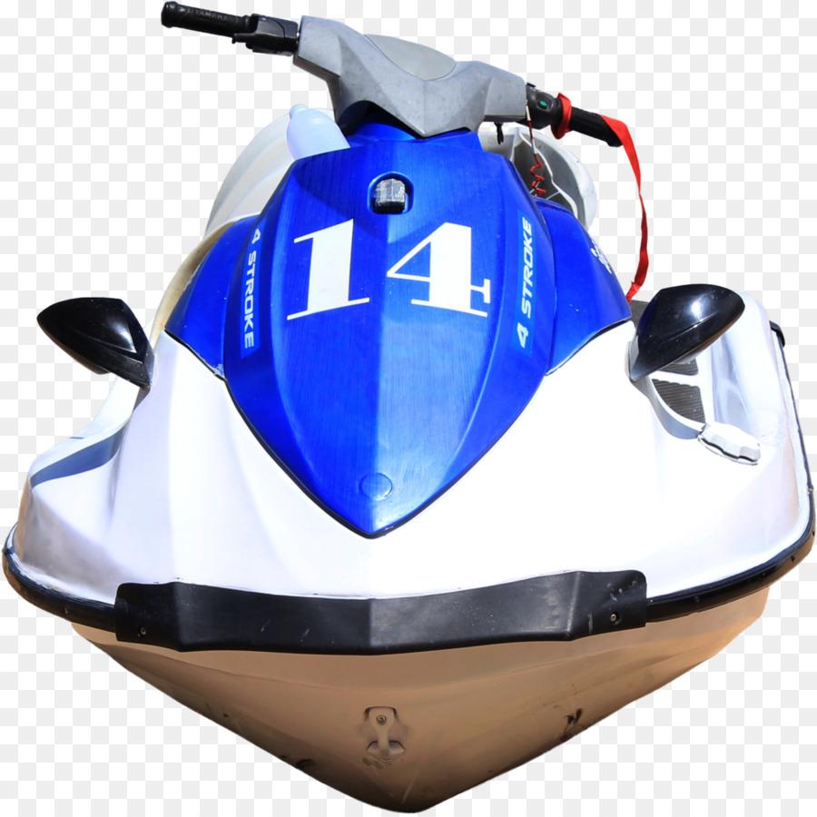 Jet-Ski-Persönliche Wasser-Handwerk-Freie Inhalte-Boot-clipart - Jet-Ski- Cliparts png herunterladen - 683*431 - Kostenlos transparent Erholung png  Herunterladen.