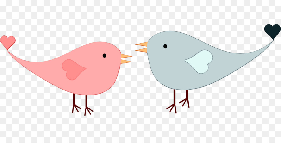 Love Birds Drawing Png Download 1920 960 Free Transparent Drawing Png Download Cleanpng Kisspng