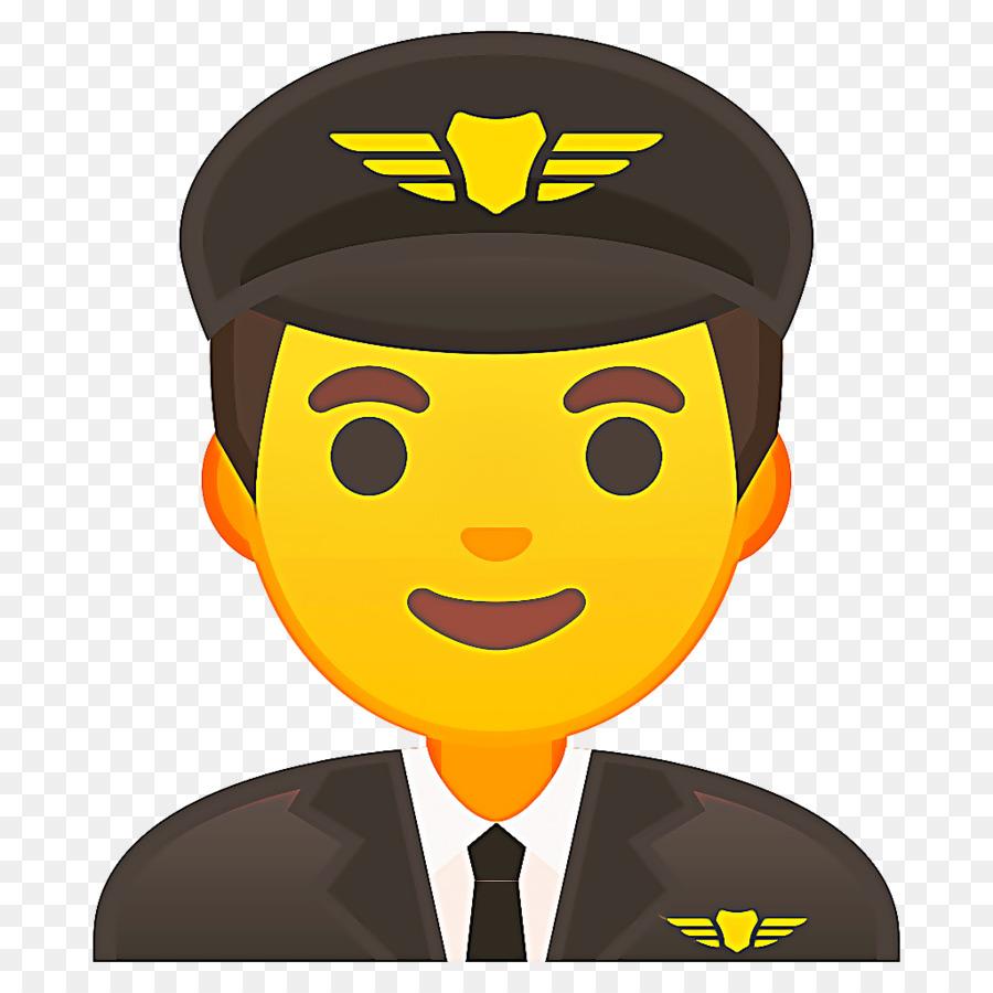Airplane Emoji Png 1024 1024 Free Transparent