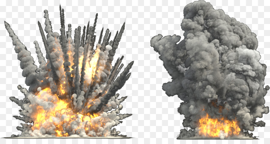 smoke bomb png download 1788 925 free transparent explosion png download cleanpng kisspng smoke bomb png download 1788 925