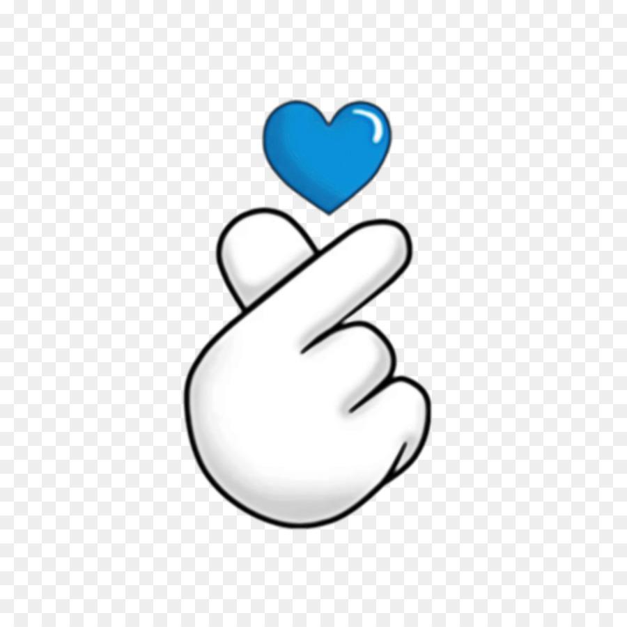 kisspng portable network graphics hand heart emoji clip ar 5d1ea2537b9274.8257085415622887235062