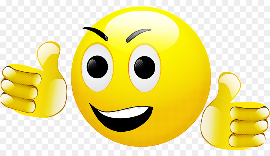 happy face emoji png download 960 549 free transparent thumb signal png download cleanpng kisspng happy face emoji png download 960 549