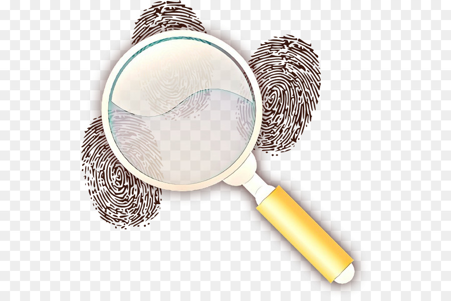 Magnifying Glass Drawing Png Download 576 596 Free Transparent Forensic Science Png Download Cleanpng Kisspng